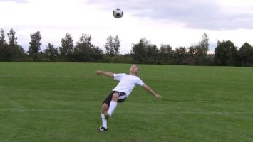 how to play soccer for beginners video